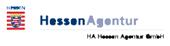 Hessen-Agentur