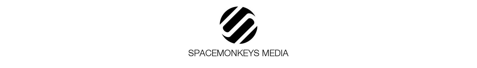 Spacemonkeys