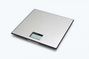 Foto Produkt